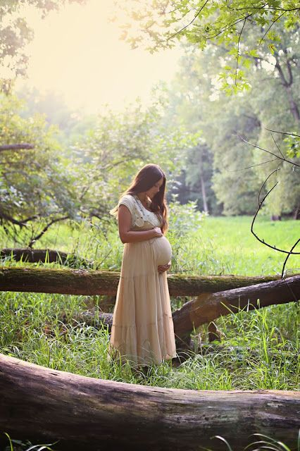 Maternity Photos- Kandice Stewart Photography