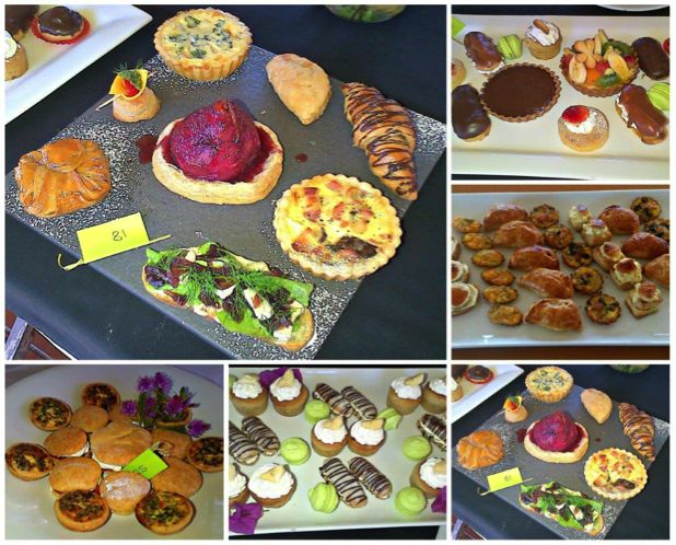 Our final pastry assessment is a culinary success! | International Hotel School https://www.hotelschool.co.za/2015/02/final-pastry-assessment-culinary-success
