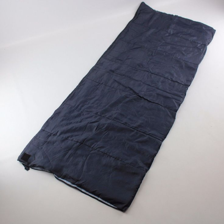 A lightweight sleeping bag - https://lostparcels.com/parcel-company-3/uncategorized/a-lightweight-sleeping-bag/