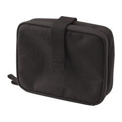 Koffers & rugzakken - Reisbenodigdheden & Tassen & koffers - IKEA
