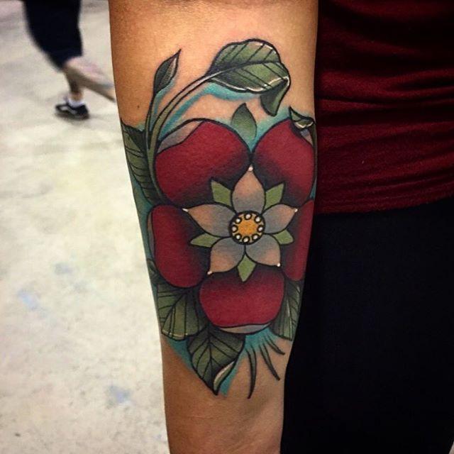 33 best skull tattoos images on pinterest skulls for Kelowna tattoo show