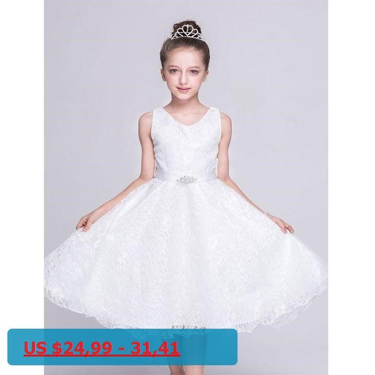 102 best 352 Bridesmaid Dresses images on Pinterest