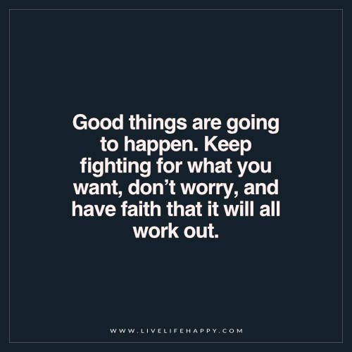 Fighting The Good Fight Quotes: Best 25+ Keep Fighting Ideas Only On Pinterest