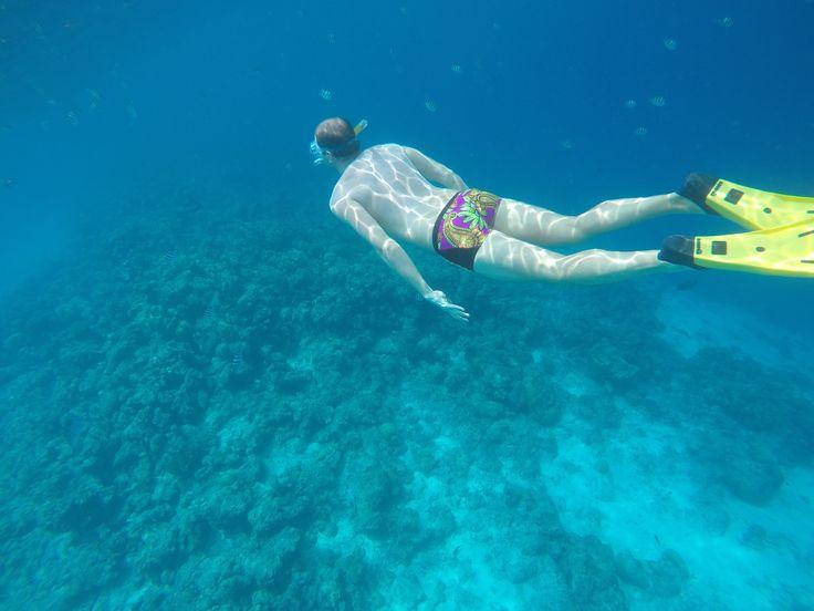 Men shorts JUNGLE.. Maledivas Bikram yoga, yoga, pole dance, dance competition, championship, leotard,active wear, fitness wear, men shorts