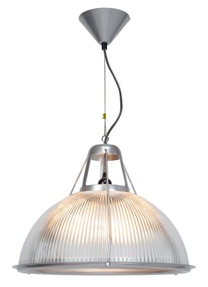 The Prisma Pendant Light - £271.00 - Hicks and Hicks
