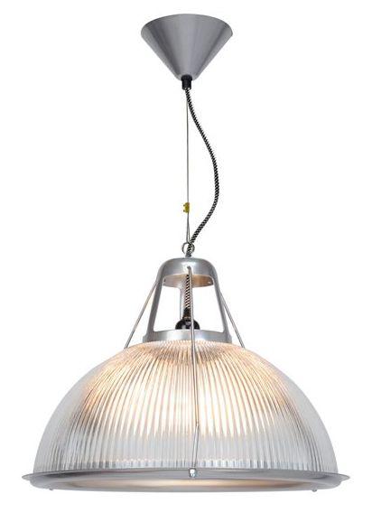 The Prisma Pendant Light - £271.00 - Hicks and Hicks