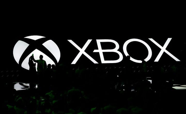#XboxScorpio #Gaming – Microsoft Finally Revealed Xbox Project Scorpio Details, But Microsoft Has Big Xbox Project Scorpio Problem Ahead Of Release [VIDEO] :Microsoft has finally revealed the details of the highly anticipated Xbox Project Scorpio. The tech giant also reveals the gaming system's ability to handle 4K games, and claimed that the Xbox Project Scorpio …