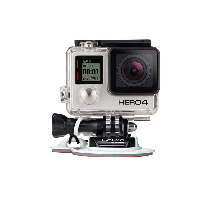 Get free shipping at the Billabong online store. Demand the best: the top of the line GoPro HERO4 Black Surf gives the best video, shooting ultra-clear HD footage at 240 frames per second.