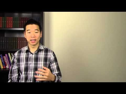 Short Course On Investments Episode 6 - Index Funds and ETFs