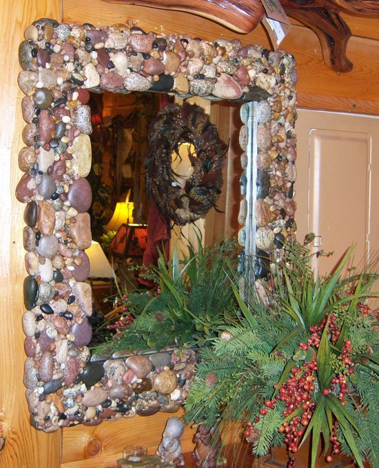 Woodideas Sheet Rock And Cabin Bedroom: 9 Best Extreme Log Homes, Log Cabins And Decor Images On