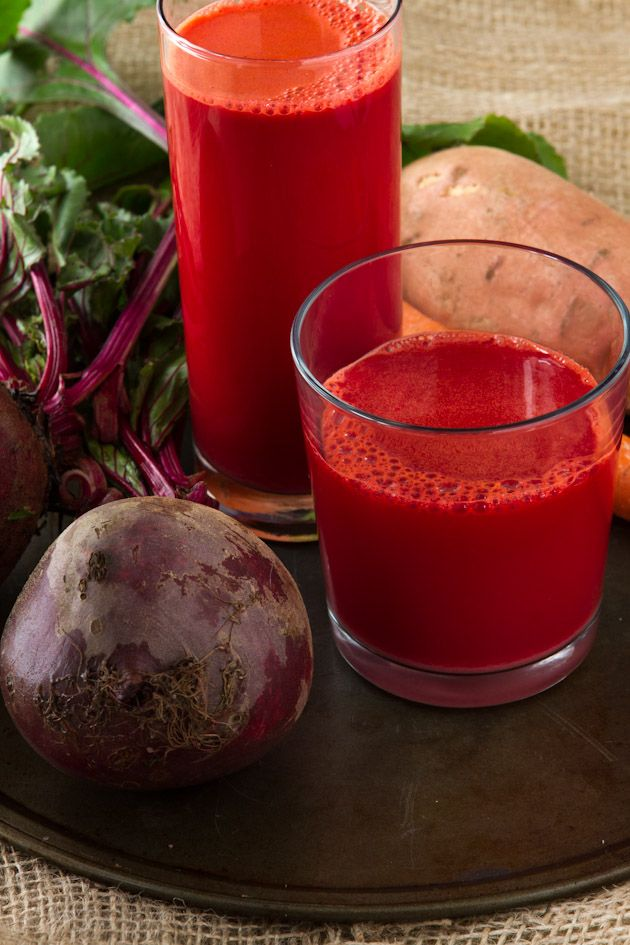 Pink Lady Carrot Juice - Boost your immune system with 1 medium beet, 5 carrots, 1 medium sweet potato from @Leanne Vogel: Medium Sweet, Pink Lady, Diet Drinks Recipe, Juice Recipe, Pink Ladies, Lady Carrots, Sweet Potatoes, Raw Food Diet, Carrots Juice