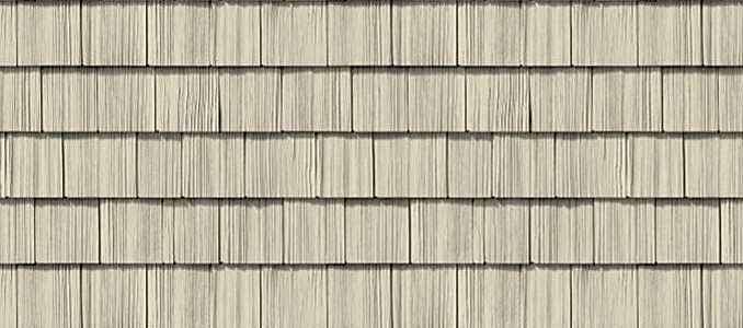 Best Cedar Impressions® Double 7 Straight Edge Rough Split 400 x 300