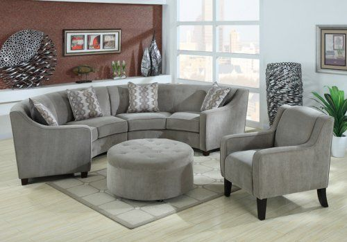 Cool Apartment Size Sectional Sofa Elegant 17 On Table Ideas With Http Sofas