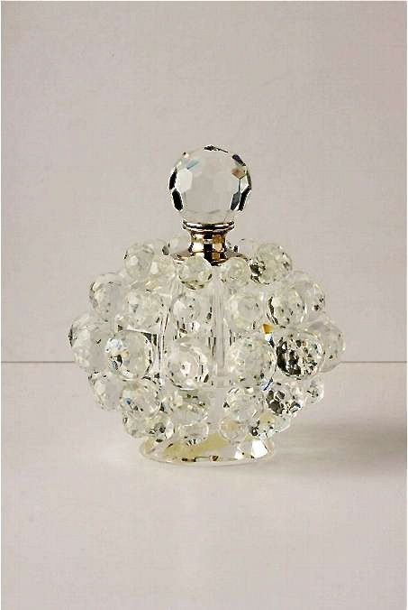 Tendance parfums Perfume Bottle