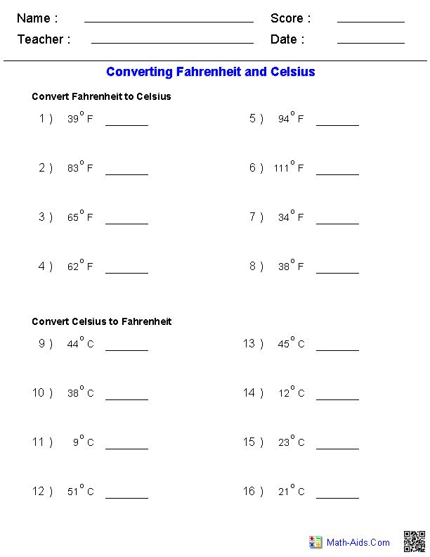 167 best Math images on Pinterest Calculus, Math and Education - order of operations worksheet