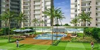 Ace Platinum Greater Noida offers the ultimate escape from all the tensions but the elements of nature and the tranquility is always present to refresh your mood. The prime feature of this project is high-tech security, ample parking space, modular kitchen, wooden flooring, ultra modern toilets, in-home maintenance services etc. To more details visit at;- www.acegroupindia.com Or call @ 8010007788