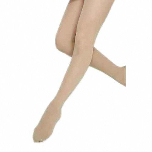 Womens Ballet Dancing Panty Stocking Leggings PantyHose Sole Brown XL >>> Be sure to check out this awesome product.