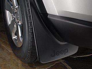 1000+ ideas about Jeep Grand Cherokee Laredo on Pinterest ...