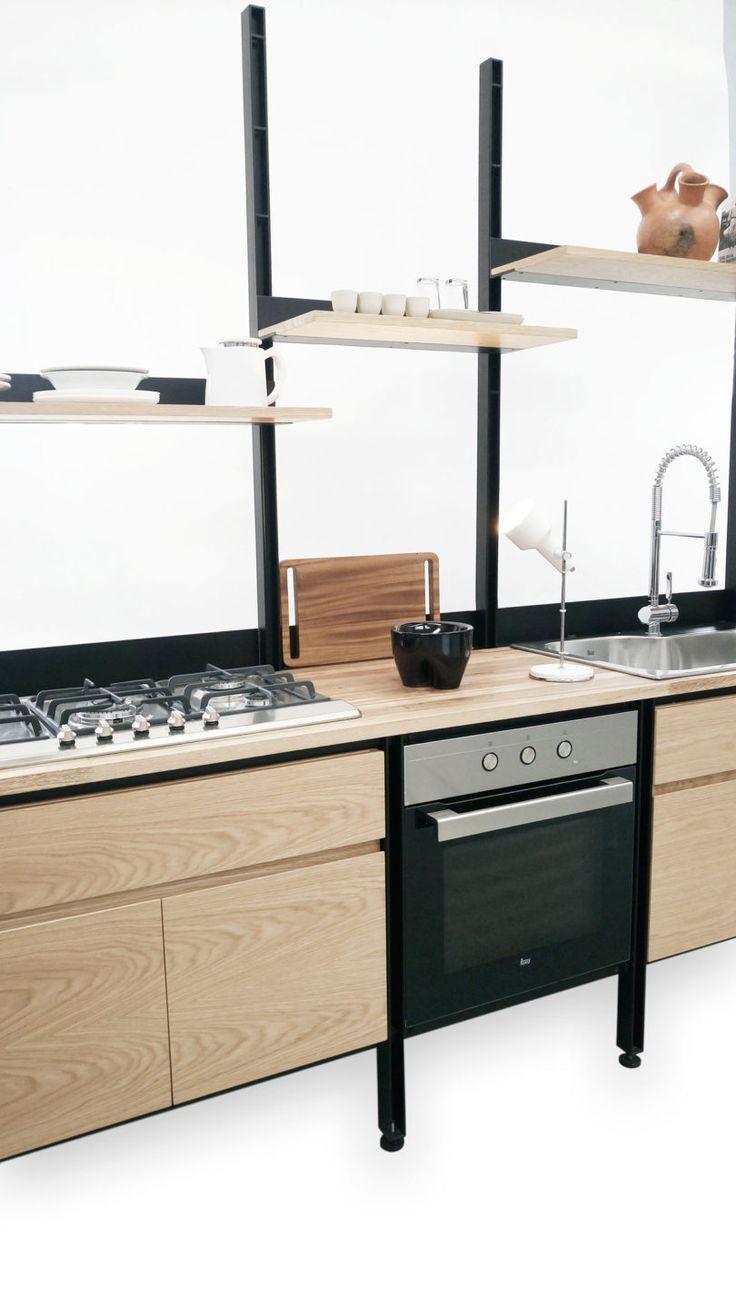 7 besten Kücheninsel Bilder auf Pinterest | Kaufen, Ausstellungsraum ...