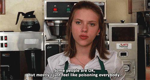 My feelings exactly...