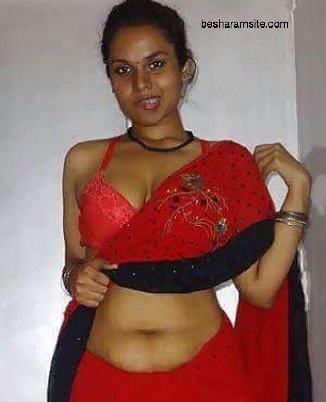 Indian Sex Tube XXX Desi Porn Videos Hot Indians Fuck