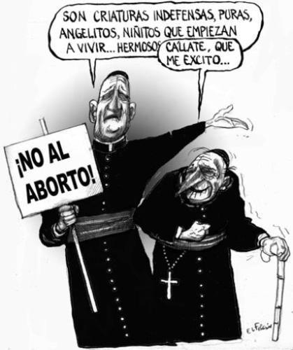 FUERA SUS ROSARIOS DE NUESTROS OVARIOS! - que se creen! <BR> <BR> <BR>aborto legal! <BR>ahora! <BR> <BR> <BR> <BR> <BR>ni bruja <BR>ni virgen <BR>ni madre <BR>ni esposa <BR>solo mujer! <BR> <BR> <BR> <BR> <BR> <BR>salú y ahi nos vidrios... <BR> <BR> <BR> <BR> <BR> - Fotolog