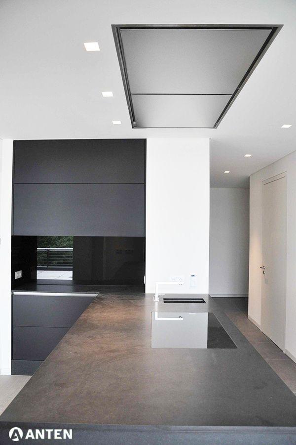 Qualität, modernes Design, exzellentes LED Panel für Küche ...