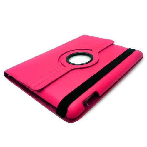 73 best Protective Cases for Cell Phones and Tablets ...