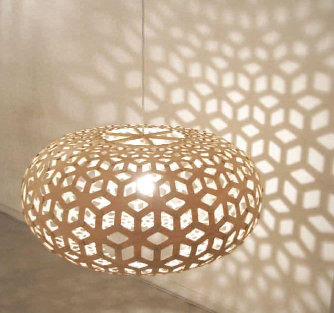 Die besten 25+ Diy lampenschirm Ideen auf Pinterest ...