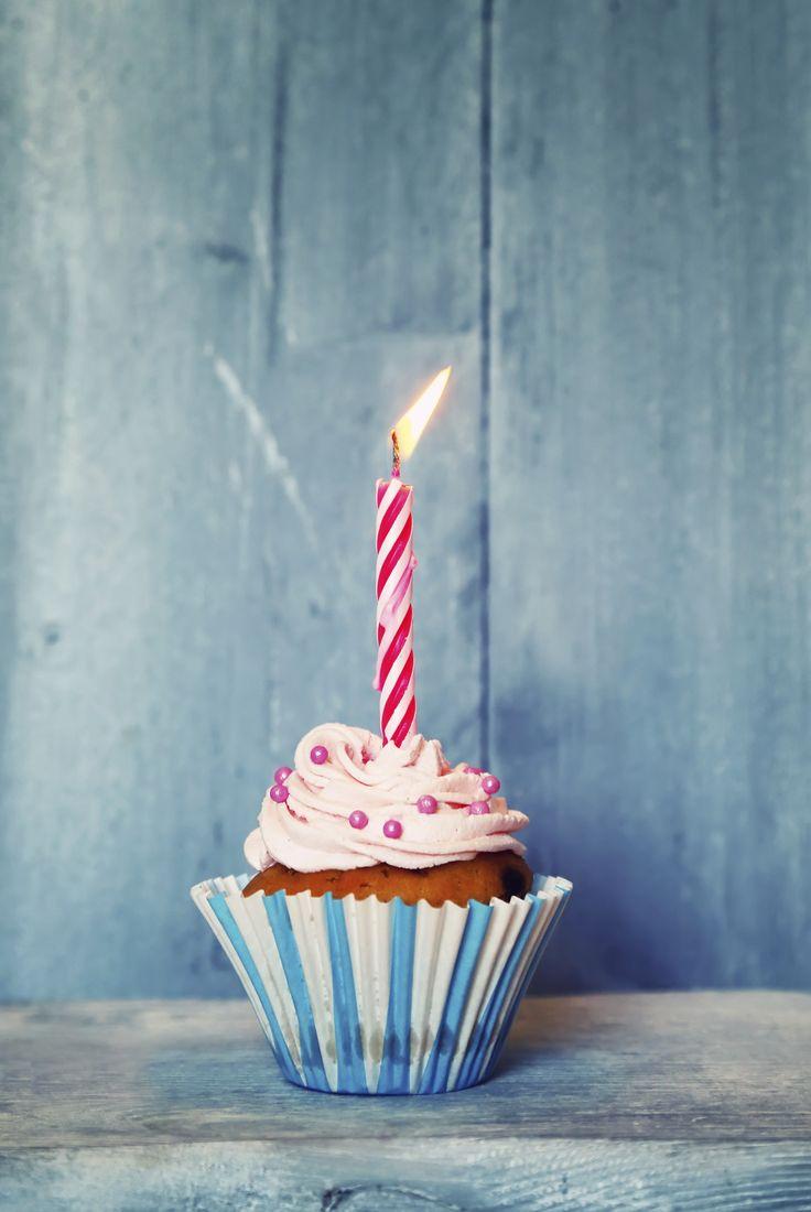 Birthday freebies roseville ca