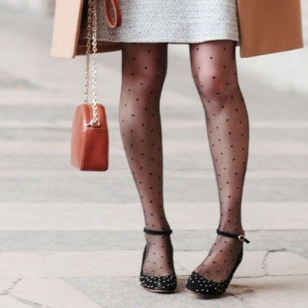 Découvrez notre collection de Collant DIM SIGNATURE noir Plumetis 12D au meilleur prix sur dim.fr