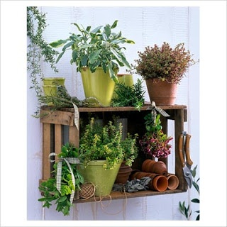 Pinterest the world s catalog of ideas - Faroles para jardin ...