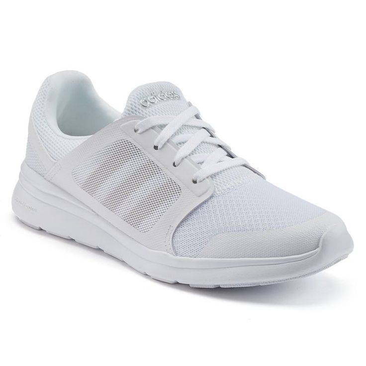 blue adidas neo trainers skyrim