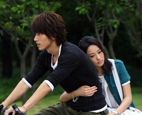 Tristeza en las estrellas, telenovela coreana en las tardes de RCN