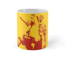 Marcus Aurelius Mugs #Home #Decor #Gift #Rome #Empire #RedBubble
