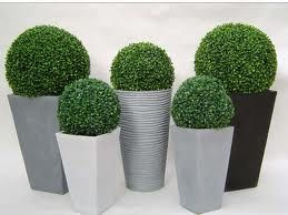 Artificial Trees Ideas - Buy Artificial Grass Online UK