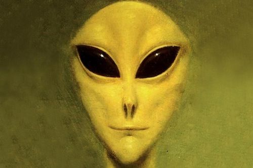 10 Of The Creepiest Alien Abduction Stories Ever