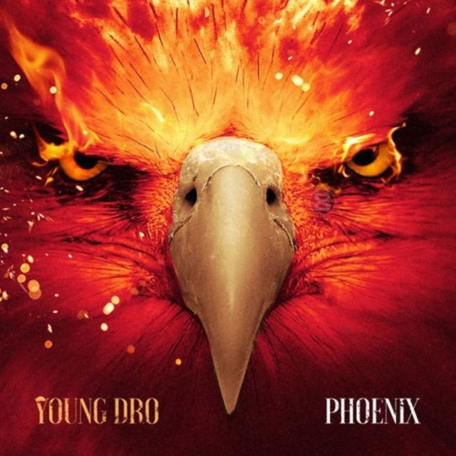 "Stream and download new song ""Young Dro – Phoenix (Mixtape)"" below.  http://stereoday.com/young-dro-phoenix-mixtape/"