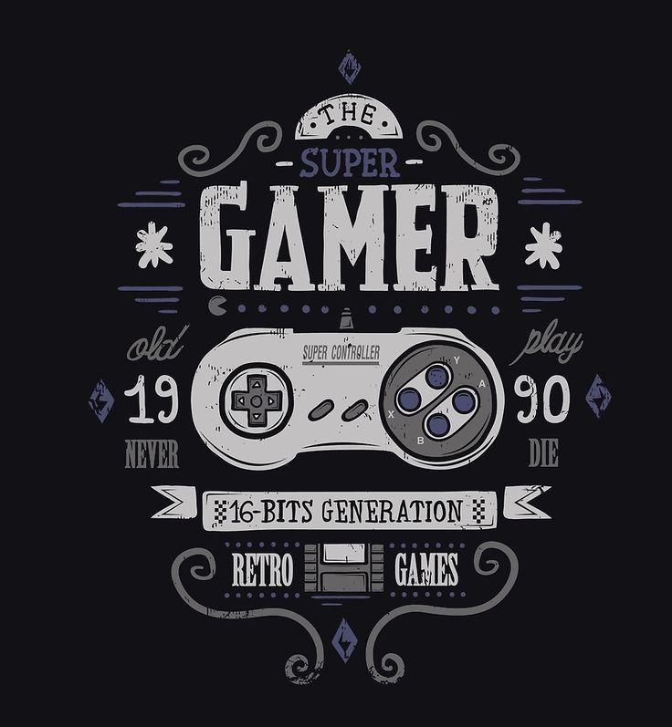 Resultado de imagem para gamer
