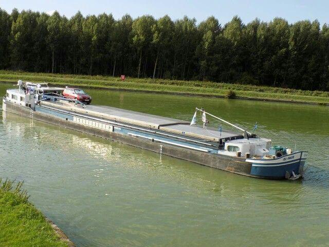 El paso schepen pinterest el paso for El paso fishing