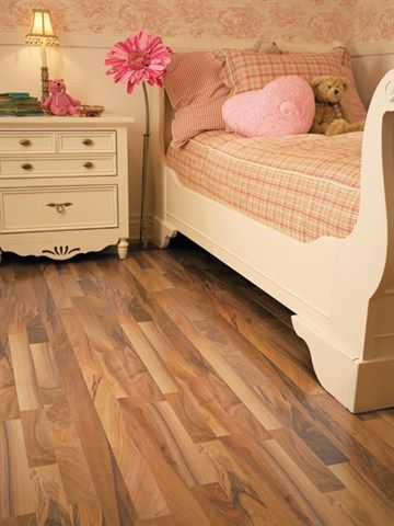 36661100006 lam solutions bayfield walnut bedroom www for Cheap flooring solutions