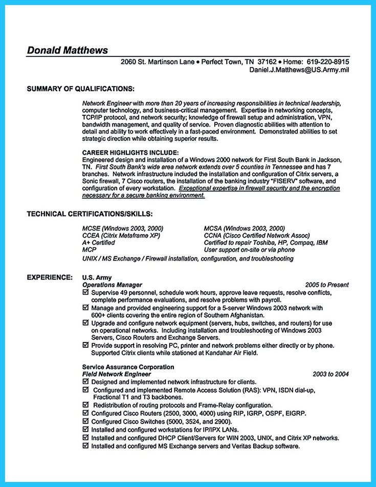 9 best Resumes images on Pinterest Free resume, Good resume and - avoiding first resume mistakes