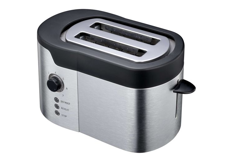 #electric appliance #kitchen appliance #toaster