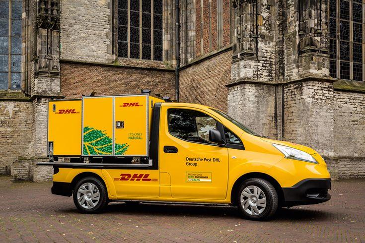 Nota de prensa: Deutsche Post DHL alcanza en 2017 la cifra de 5.000 StreetScooters en servicio https://www.avancecomunicacion.com/sala-prensa/deutsche-post-dhl-alcanza-2017-la-cifra-5-000-streetscooters-servicio/ #logística #sostenibilidad