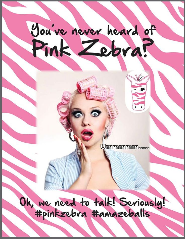 WHAT??!! You've never heard of Pink Zebra??   IF you THINK you have a favorite candle company, I CHALLENGE you to try the Sprinkles, Soaps, Lotions , Reed diffusers just once. I was a die hard user of another company for years and swore I'd never use another...boy was I wrong. See why I Sprinkle My Candles   https://www.pinkzebrahome.com/illinois