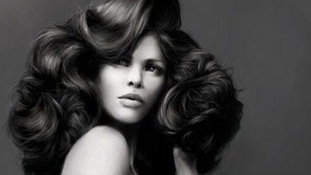 L´Occitane šampon a kondicionér pro barvené vlasy