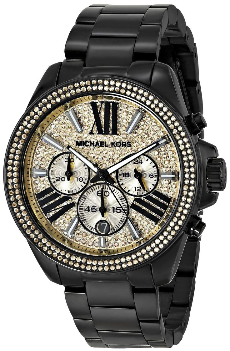 25 best ideas about black watches on black
