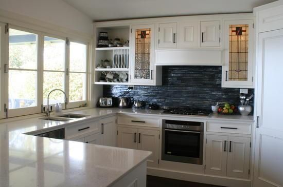 View photos from Corrina Bonshek's inspiration board 10 Kitchen Designs on hipages.com.au
