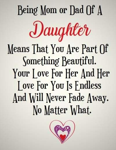 100 Inspiring Mother Daughter Quotes Funny Father Daughter