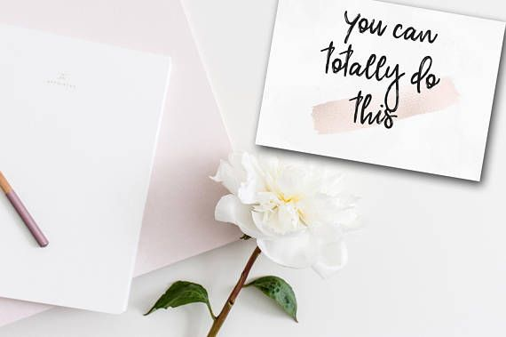 Mini Flatlay FlatLay Cards Flatlay Cards Set Flat Lay Card